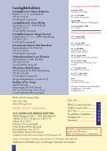 Juullimi ukiortaasamilu pilluarit - Sct. Georgs Gilderne - Page 2