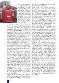 Juullimi ukiortaasamilu pilluarit - Sct. Georgs Gilderne - Page 4