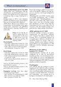 Juullimi ukiortaasamilu pilluarit - Sct. Georgs Gilderne - Page 5
