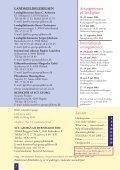 • Alternativ gildehal • Tak for hjælpen • Ungdomsforum - Sct. Georgs ... - Page 2