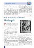 • Alternativ gildehal • Tak for hjælpen • Ungdomsforum - Sct. Georgs ... - Page 4
