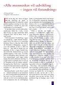 (sct. georg_06_02) - Sct. Georgs Gilderne i Danmark - Page 3