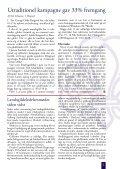 (sct. georg_06_02) - Sct. Georgs Gilderne i Danmark - Page 5