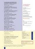 2NUMMER - Sct. Georgs Gilderne i Danmark - Page 2