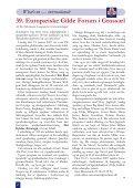 2NUMMER - Sct. Georgs Gilderne i Danmark - Page 4