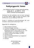 2NUMMER - Sct. Georgs Gilderne i Danmark - Page 7
