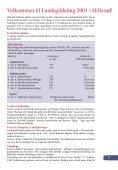 Landsgildeting i Hillerød Sct. Georgs Gildernes hæderspris - Page 7