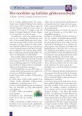 Sct. Georg 3/2005 - Sct. Georgs Gilderne - Page 4