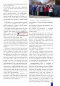 Sct. Georg 3/2005 - Sct. Georgs Gilderne - Page 5