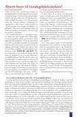 Sct. Georg 3/2005 - Sct. Georgs Gilderne - Page 7