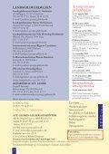 3NUMMER Juni 2004 - Sct. Georgs Gilderne i Danmark - Page 2