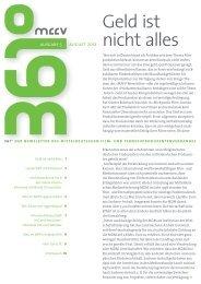 PDF – NEWSLETTER August 2012 - Mitteldeutscher Film- und ...