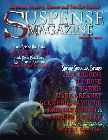 Suspense_Magazine_March_2015
