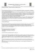 Internationale Kindesentführung durch einem Elternteil und ... - Seite 2