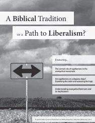 Biblical-Tradition-Liberalism-web