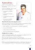 Sct. Georg 1/2005 - Sct. Georgs Gilderne i Danmark - Page 3
