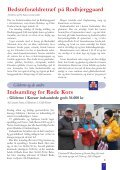 Sct. Georg 1/2005 - Sct. Georgs Gilderne i Danmark - Page 7