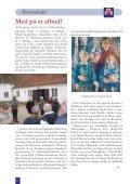 Sct. Georg 3/2006 - Sct. Georgs Gilderne - Page 6