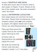 Heir to Europa - Rules Cards - WEB - Page 5