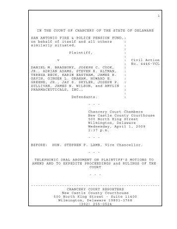 Oral Argument Transcript 38