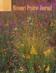 Fall 2009: Volume 30, Number 3 - Missouri Prairie Foundation