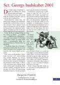 Sct. Georgs Gilderne i Danmark - Page 3