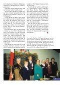 Sct. Georgs Gilderne i Danmark - Page 5