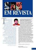 EM QUALQUER LUGAR DO MUNDO - Page 5