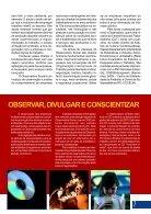 EM QUALQUER LUGAR DO MUNDO - Page 7