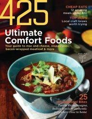 425-Magazine-Nov-Dec-2013-Edmonds