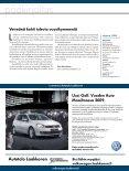 24 kk 36 kk 48 kk 60 kk 4.000 - Autotalo Laakkonen Oy - Page 2