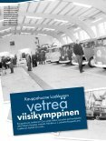 24 kk 36 kk 48 kk 60 kk 4.000 - Autotalo Laakkonen Oy - Page 4