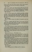 Proceedings of the general meetings for scientific ... - Wallace Online - Page 5