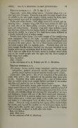 Proceedings of the general meetings for scientific ... - Wallace Online - Page 6