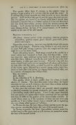 Proceedings of the general meetings for scientific ... - Wallace Online - Page 7