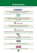 5609_GG-atlaides2015-5 - Page 3