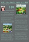 Dorset Artists - Page 5