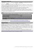 CX Garantit 8 - Fondos de inversion - Page 2