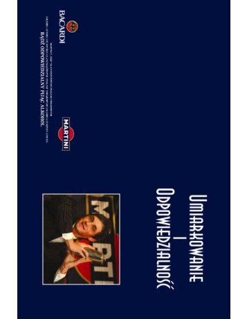 Full page fax print - Drinksinitiatives.eu
