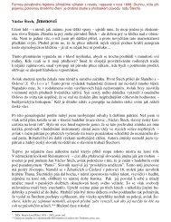 Jmenovci + - rodopisna-revue-online