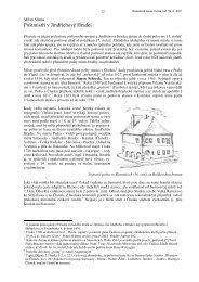 12 - rodopisna-revue-online