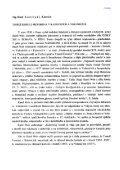 Známý - neznámý Tomáš Rossi? - rodopisna-revue-online - Page 2