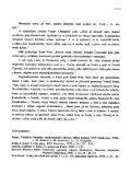 Známý - neznámý Tomáš Rossi? - rodopisna-revue-online - Page 4