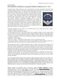 1 - rodopisna-revue-online