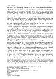 11 - rodopisna-revue-online