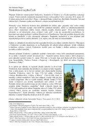 9 - rodopisna-revue-online
