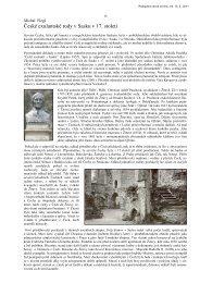 15 - rodopisna-revue-online
