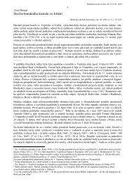 6 - rodopisna-revue-online