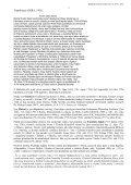 3 - rodopisna-revue-online - Page 2