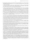 3 - rodopisna-revue-online - Page 3